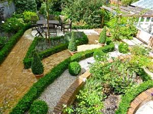 Garden portfolio chelmsford landscope gardens for Garden design jobs essex